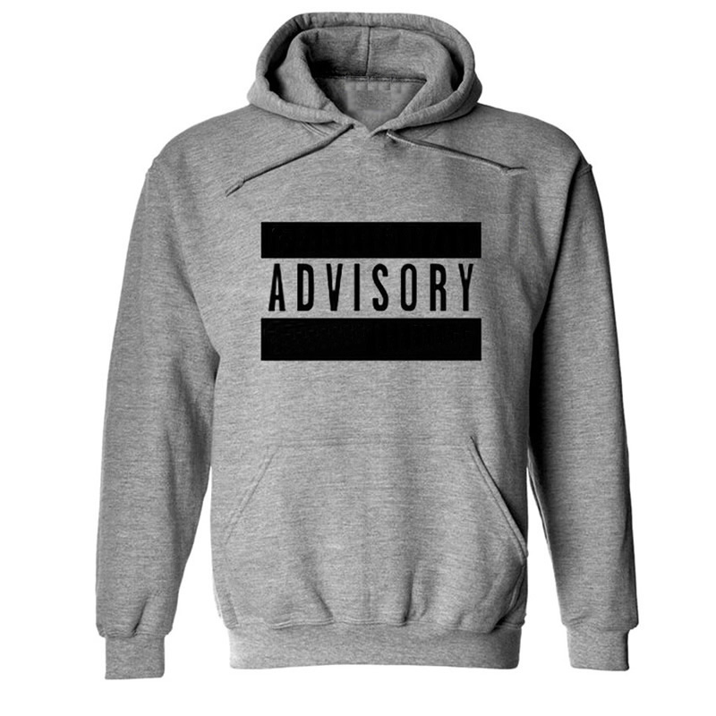 Cotton Men Sweatshirts, different size for choice, printed, letter, more colors for choice, Sold By PC