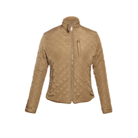 Polyester Men Parkas thermal Sold By PC