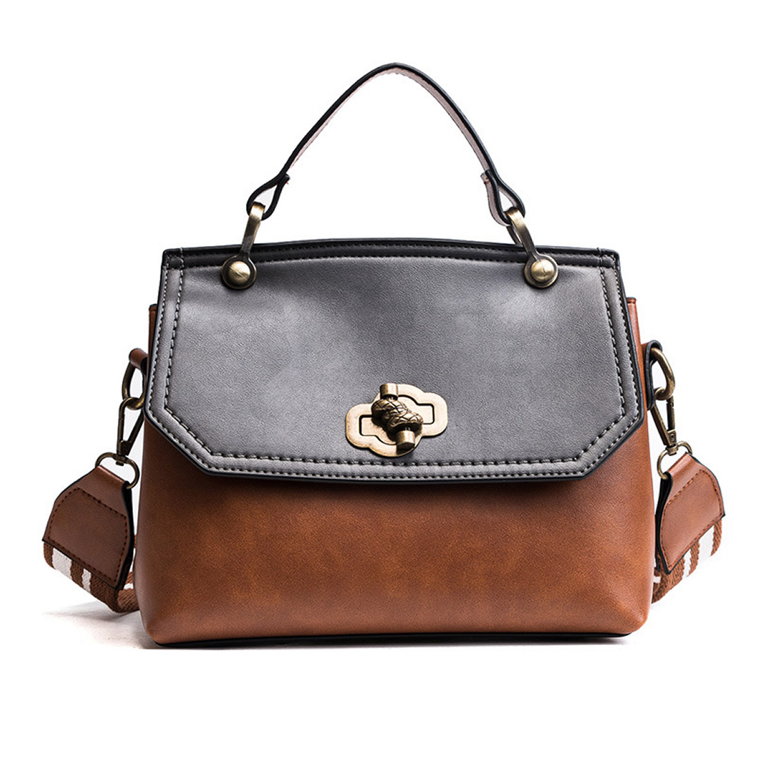 Fashion handbags online retailer 94