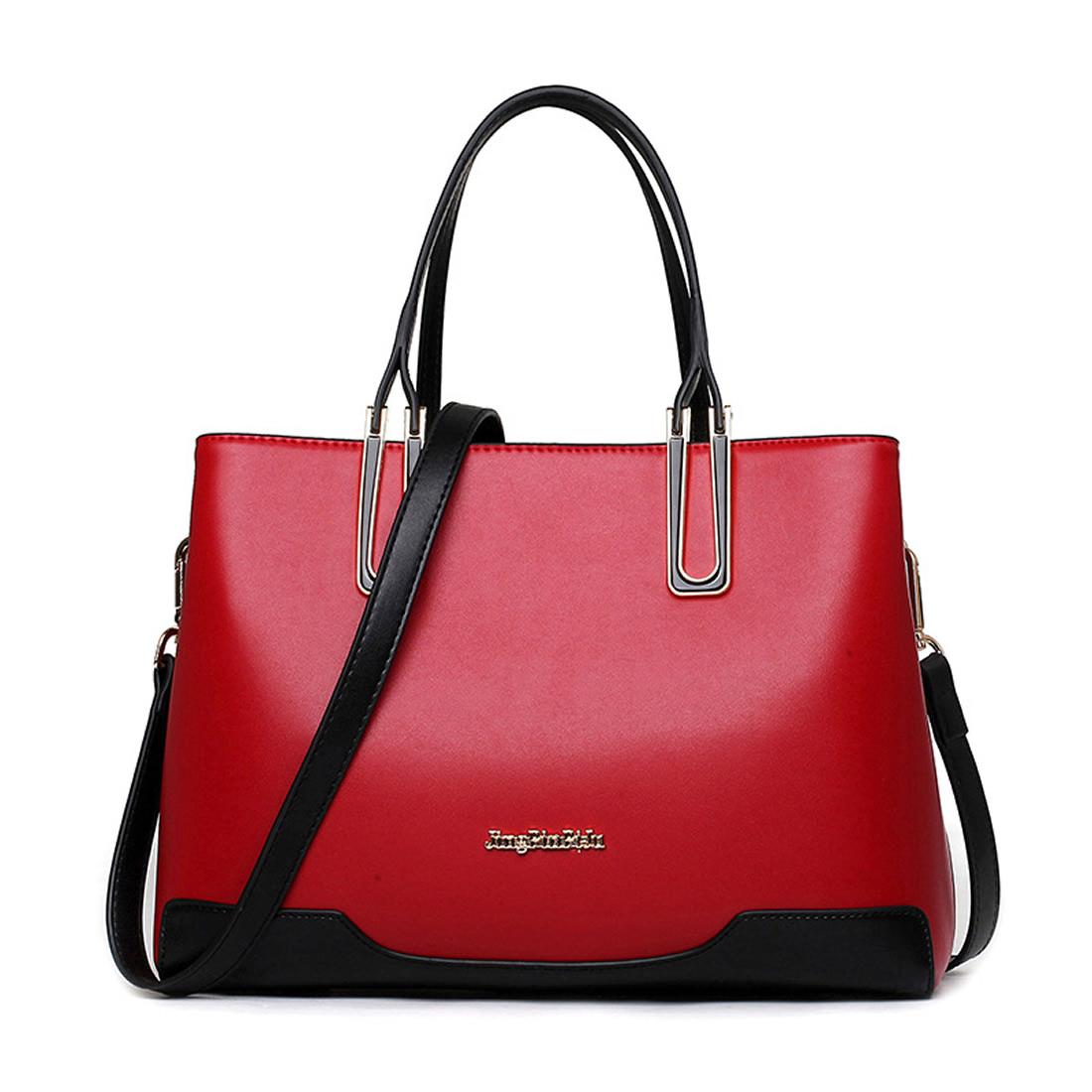 Fashion handbags for sale 100