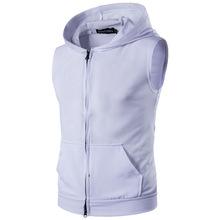Polyester & Coton Mais l'Ouest teint nature Solide plus de couleurs pour le choix pièce