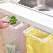 Plastic Trash Bag Towel Holder Sold By PC