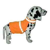Polyester Pet Vest Harness Sold By Set