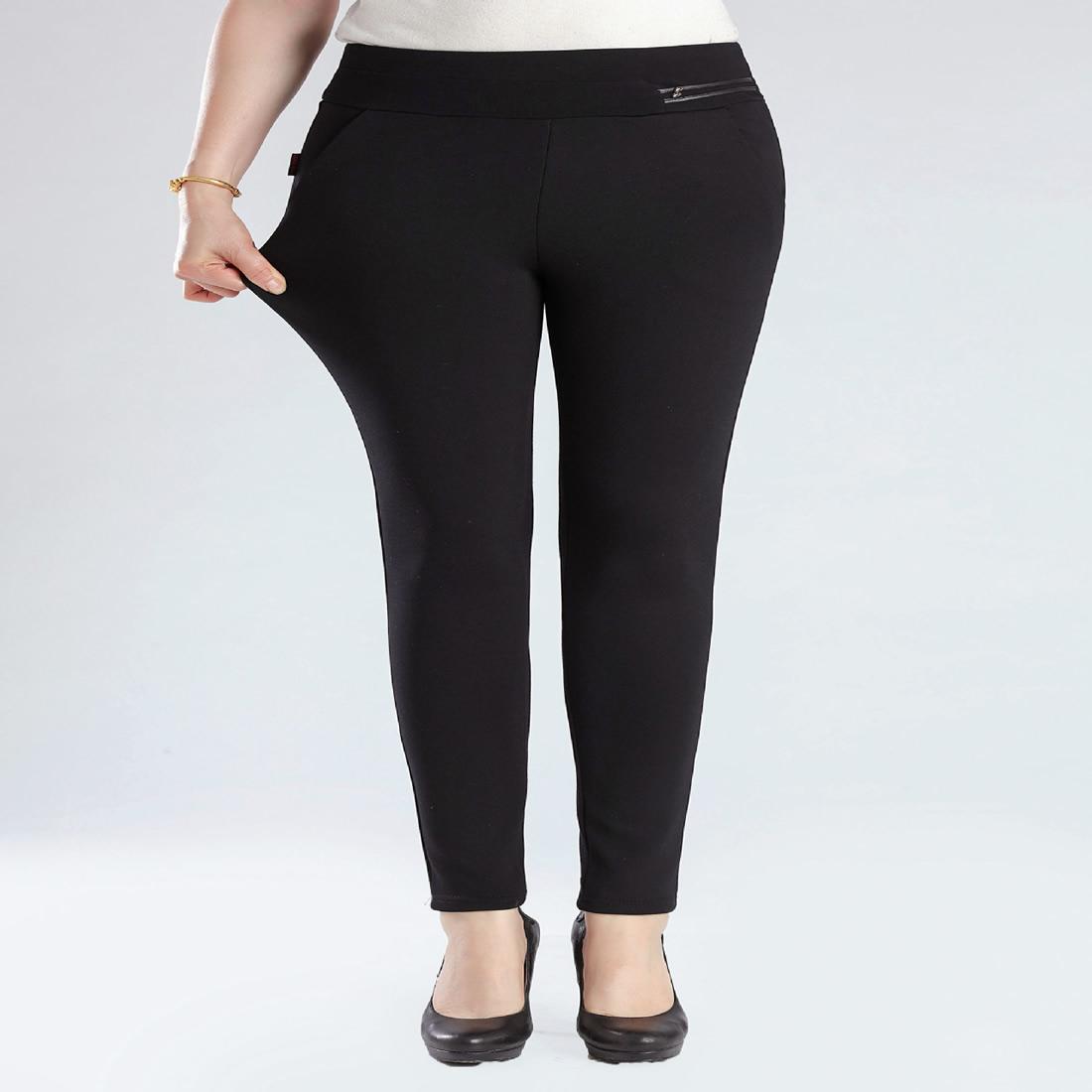 Perfect Nylon Pants Womens - Anal Mom Pics