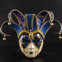 El plastico Máscara de la mascarada, Inyección de plastico, Otros, más colores para elegir,  trozo