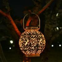 Metall & Technische Kunststoffe Courtyard Light, mehr Farben zur Auswahl,  Stück